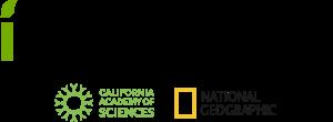 iNaturalist.org logo